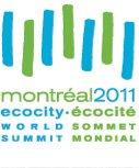 Le sommet mondial Écocité 2011 se tiendra à Montréal