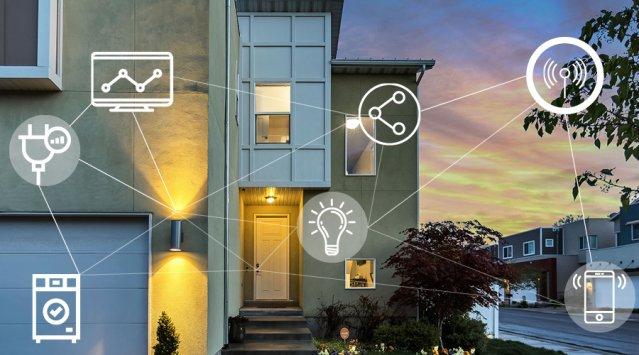 Appareils intelligents: suivre et contrôler sa consommation énergétique