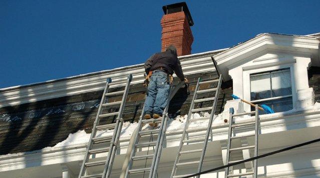 La r novation co nerg tique mieux subventionn e for Renovation maison subvention gouvernement