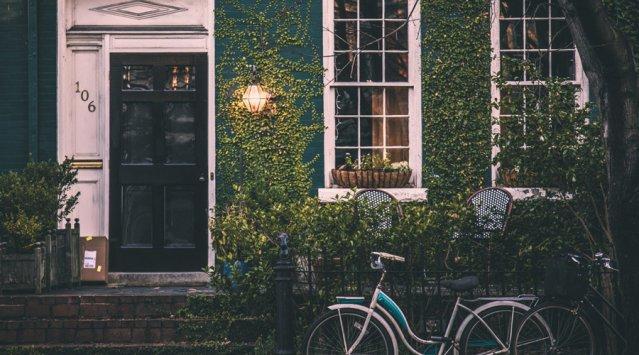 prix, construction, concours, rénovation, habitation