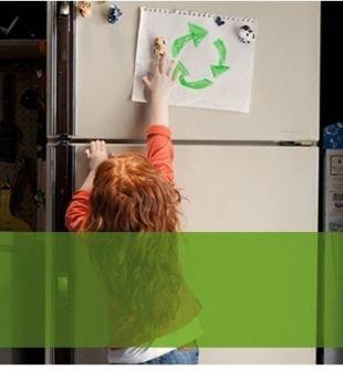 Le programme Recyc-Frigo prolongé en 2011