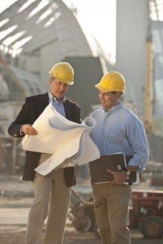 Bâtiment durable : Équité fiscale réclamée pour les promoteurs écoresponsables