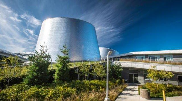 Ville de Montréal: consultation publique sur les bâtiments durables