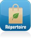 developpement durable : Répertoire des ressources en consommation responsable