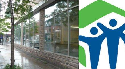 Restore : un magasin de matériaux récupérés au profit de Habitat pour l'humanité