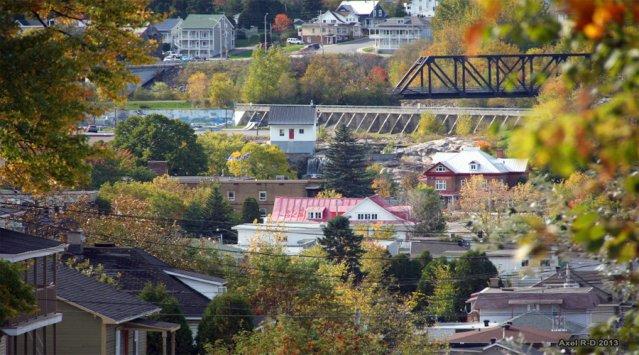Construction et rénovation: le programme financier de Saguenay est effectif