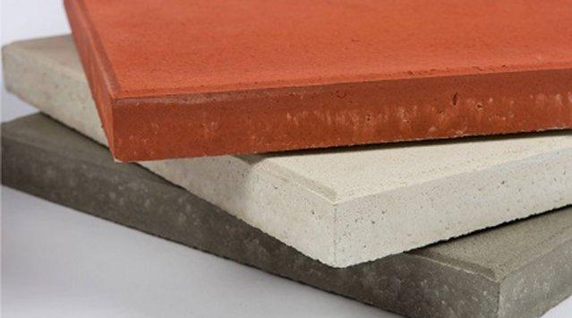 béton écologique, béton faible empreinte, béton Solidia