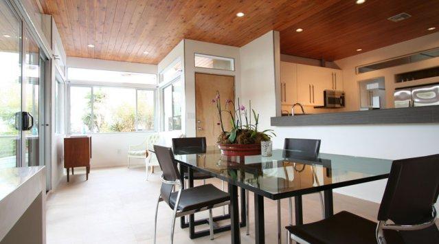 L'Offre habitation verte, pour construire et rénover une maison écologique
