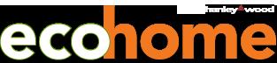 Ecohome Magazine