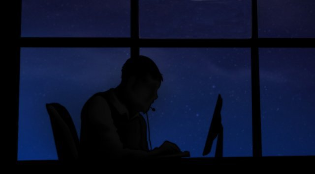 Écohabitation victime de fraude téléphonique