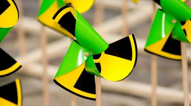 Rénovons nos maison, centrale nucléaire, Gentilly 2