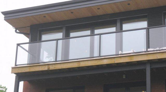 Duplex Ottawa PHI