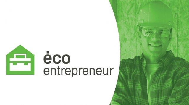 ÉcoEntrepreneur