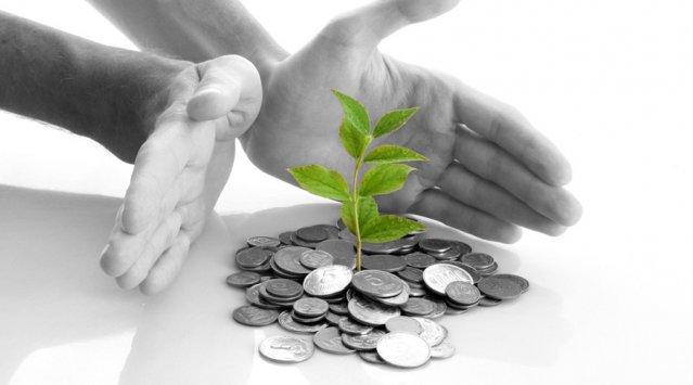 Aides financières à la rénovation