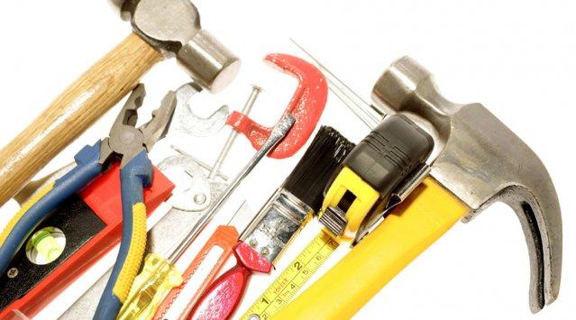 Reconnaissances, outils