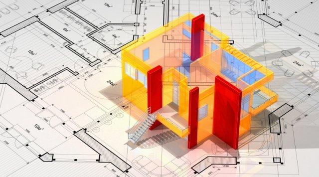 Optimisation énergétique plans