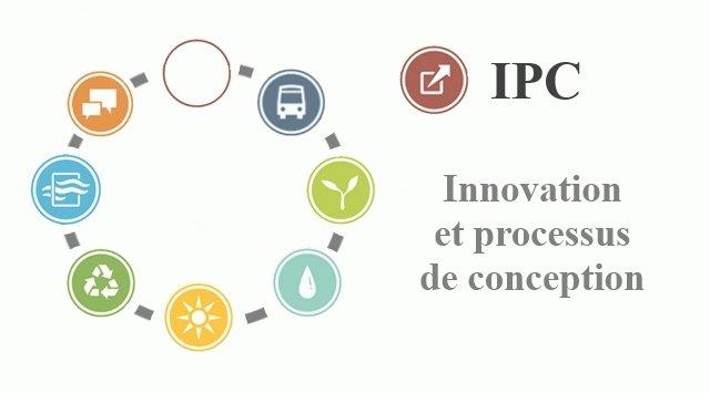LEED Innovation et processus de conception