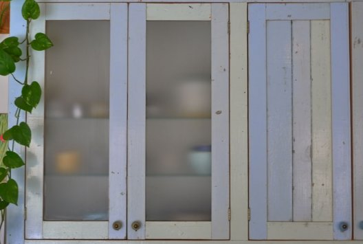 portes et fa ades d armoires geste r novation cohabitation. Black Bedroom Furniture Sets. Home Design Ideas