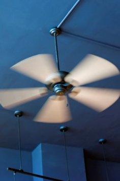 Efficacité énergétique : Trucs pour combattre la canicule efficacement