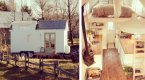 Formation pratique Construction 101 : micro-maisons