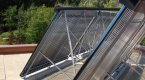 formation énergie solaire thermique
