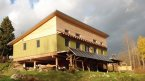 Maison durable Portneuf