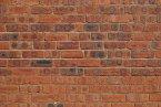 Revêtement de mur écologique - Brique