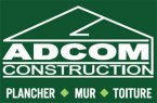 Adcom Construction