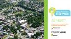 Municipalités et Victoriaville - Habitation Durable