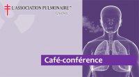 Café-conférence sur le radon à Montréal