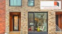 Journées Portes Ouvertes LEED: visites immobilier durable, 3 et 4 juin