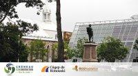 Conférence Économisons l'énergie à Rimouski et dans le Bas-Saint-Laurent