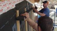 Formation professionnelle Bonnes pratiques en construction écologique
