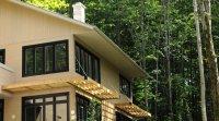 formation maison écologique