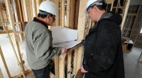 Formation en ecodesign de maisons