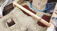 Atelier Rocket Stove