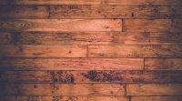 Fiche Planchers écologiques : Préparatifs - les sous-planchers
