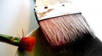 Murs de plâtre, de béton, murs déjà peints… Quelle peinture pour quel support ?