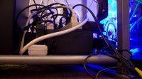 Consommation d'électricité: les gadgets et options superflus