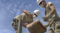 4. Les normes encadrant le béton, béton écologique, ciment