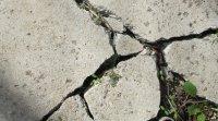 Caractéristiques et impact du béton, béton écologique, ciment