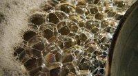 Récupération des eaux usées : les solutions toutes simples