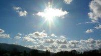 L'énergie solaire sous toutes ses formes