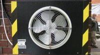 Le système de ventilation mécanique: en avez-vous besoin dans votre maison