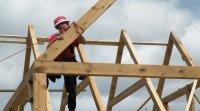 La nouvelle règlementation du Code de construction sur la ventilation