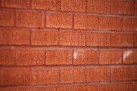 La brique et autres produits de maçonnerie