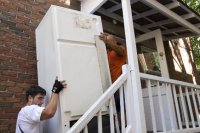 electromenager : Hydro-Québec lance un programme pour remplacer les vieux frigos