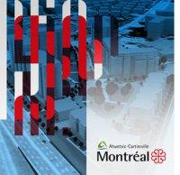 Appel de candidatures - Arrondissement d'Ahuntsic-Cartierville