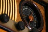 habitation écologique : Émission de radio : Recherche de collaborateur
