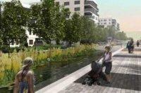 Bâtisseurs écolos, la ville de Québec vous attend